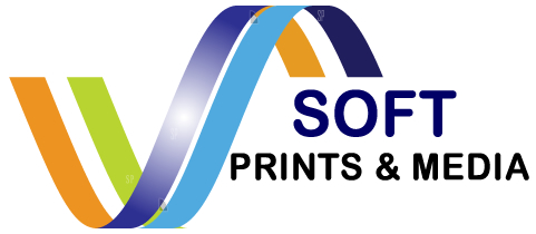 SOFT PRINTS AND MEDIA